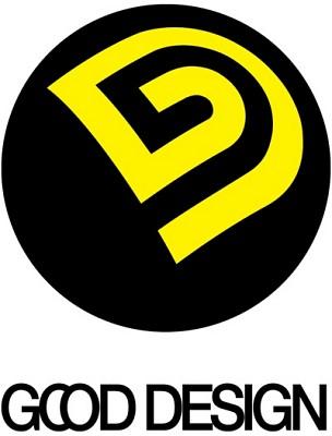 KIdp logo